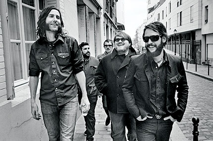 band-of-horses-2010