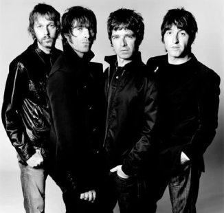 Oasis-04-06-19-a