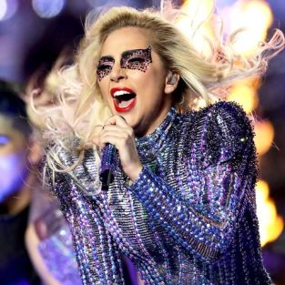 ladygaga-gettyimages-634608864-1586277253