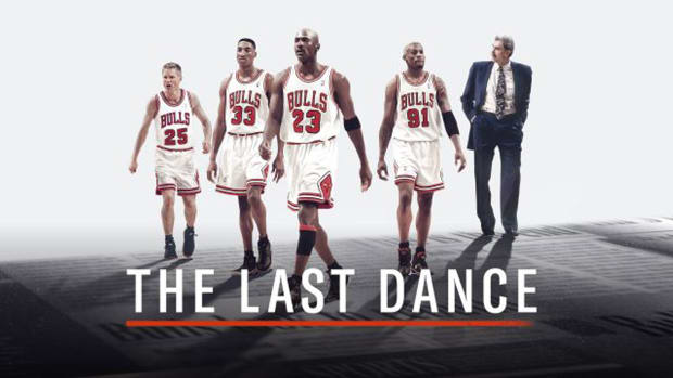 the-last-dance-chicago-bulls-michael-jordan